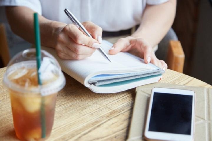 İngilizce Essay Örnekleri IELTS – TOEFL – Proficiency