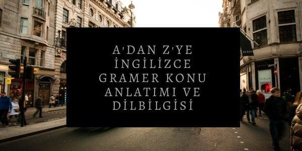Adan-Zye-Ingilizce-Gramer-Konu-Anlatimi-ve-Dilbilgisi