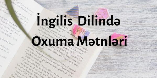 Ingilis-Dilində-Oxuma-Mətnləri