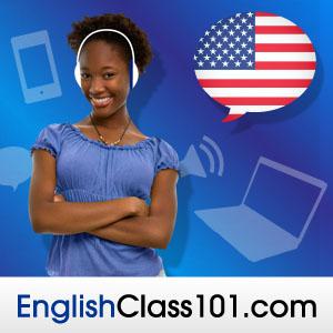 english-class-101