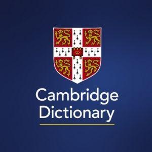 https://dictionary.cambridge.org/tr/