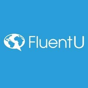 https://www.fluentu.com/