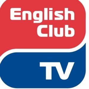 https://www.englishclub.com/
